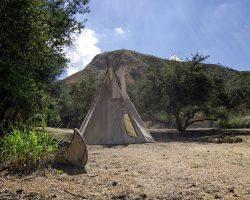 Indian-Camp_003