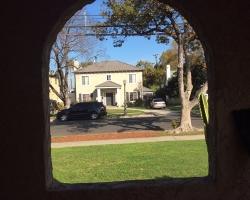 exterior_0021