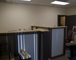 Offices_0007