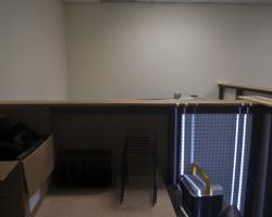 Offices_0008