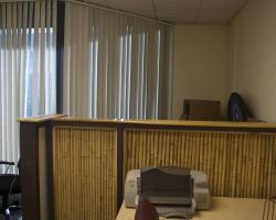 Offices_0010