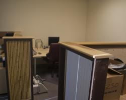 Offices_0011