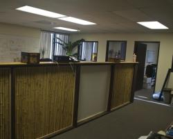 Offices_0031