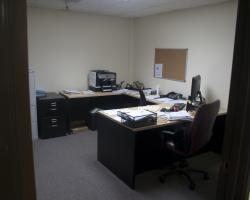 Offices_0032