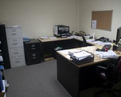 Offices_0033