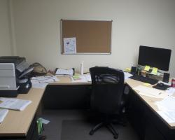 Offices_0034