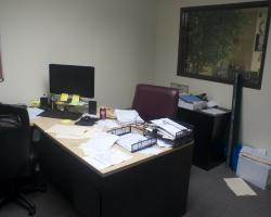 Offices_0035