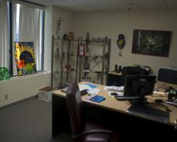 Offices_0037