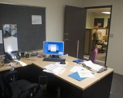 Offices_0039