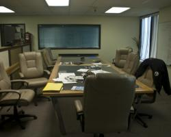 Offices_0042