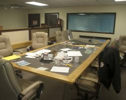 Offices_0044