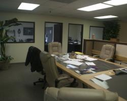 Offices_0046