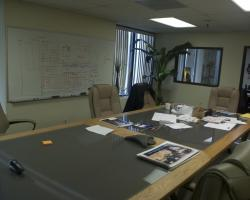 Offices_0049