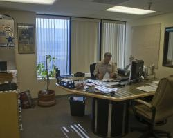 Offices_0060