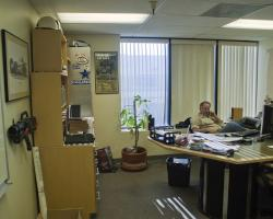 Offices_0061