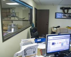 Offices_0062