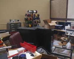 Warehouse_0002