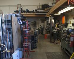 Warehouse_0012