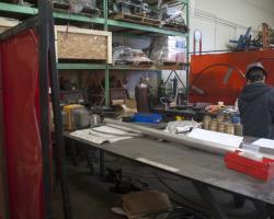 Warehouse_0028