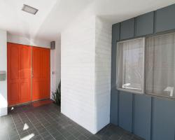 exterior_0011