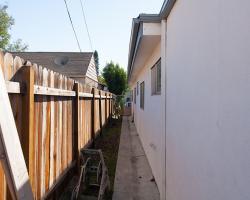 exterior_0014