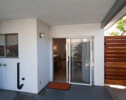 exterior_0017