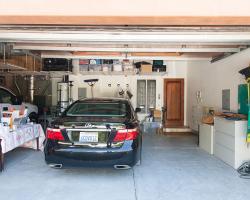 garages_0003