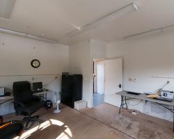 garages_0008