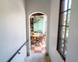 interior_0026