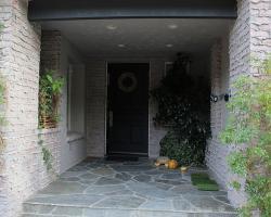 exterior_0016