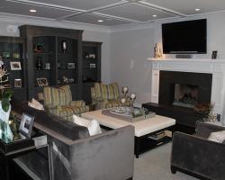 interior_0022