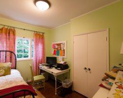 interior_0029