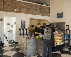 coffeeshop_0008
