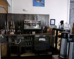 coffeeshop_0011