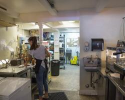 coffeeshop_0013