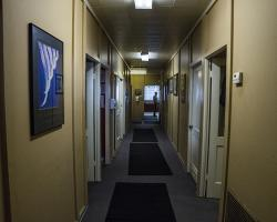 offices_0040