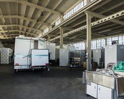 warehouse-garages_0002