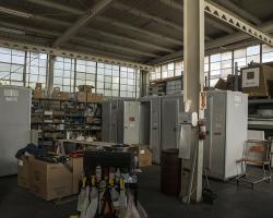 warehouse-garages_0004