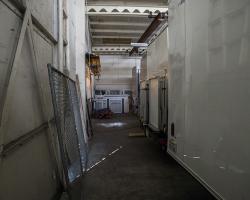 warehouse-garages_0006
