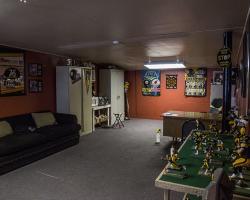 warehouse-garages_0017