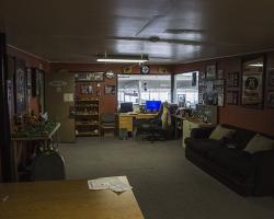 warehouse-garages_0019