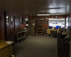 warehouse-garages_0020