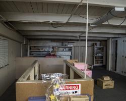 warehouse-garages_0021