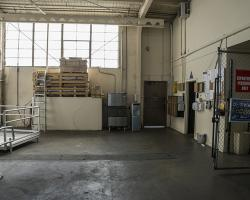 warehouse-garages_0022