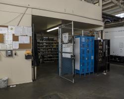 warehouse-garages_0023