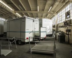 warehouse-garages_0029