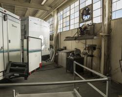 warehouse-garages_0030