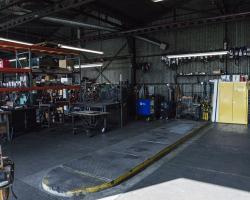 warehouse-garages_0033
