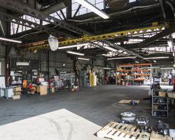 warehouse-garages_0040