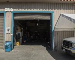 garages_0001